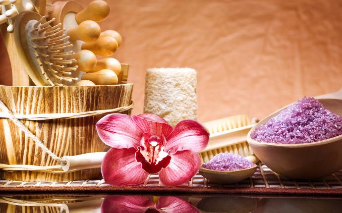 nuttree_wellness_thaimassage_03.jpg