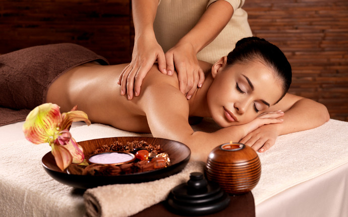 nuttree_wellness_thaimassage_06.jpg